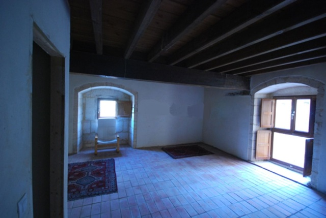 Palace for sale – Burgos, Spain