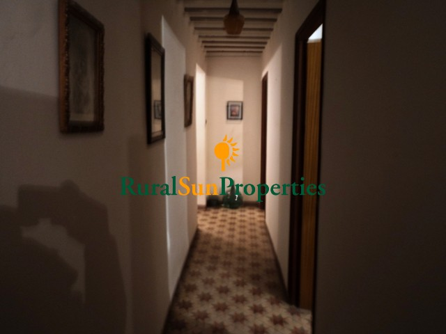 Town House for sale in Cehegin
