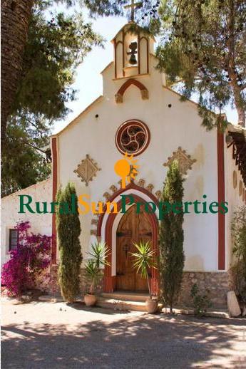 Sale Historic 19th century Mansion in Cartagena.