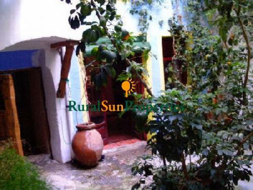 0790_Casa-Grande-de-Pueblo-Caravaca-de-la-Cruz-03