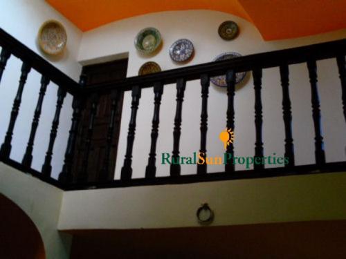 0790_Casa-Grande-de-Pueblo-Caravaca-de-la-Cruz-04