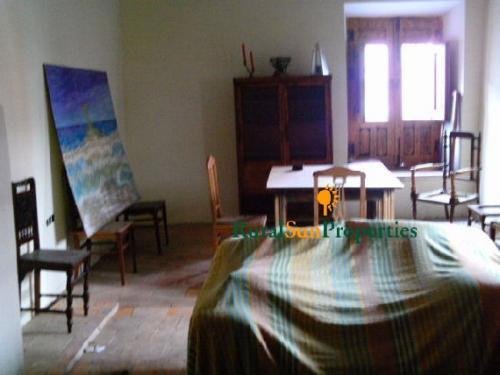 0790_Casa-Grande-de-Pueblo-Caravaca-de-la-Cruz-05