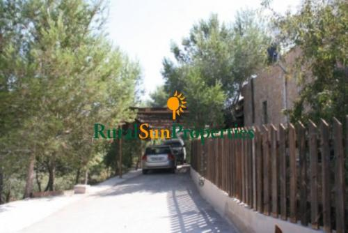 0930-1517_Casa-con-parcela-grande-montanas-Murcia-04