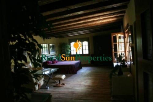 0930-1517_Casa-con-parcela-grande-montanas-Murcia-05