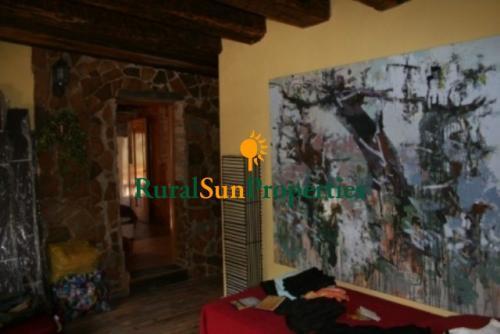 0930-1517_Casa-con-parcela-grande-montanas-Murcia-08