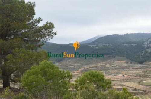 1136_Vivienda-Sierra-Espuna-Murcia-04