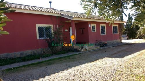 1157_venta-finca-cartagena-02