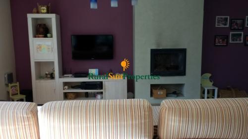 1157_venta-finca-cartagena-07