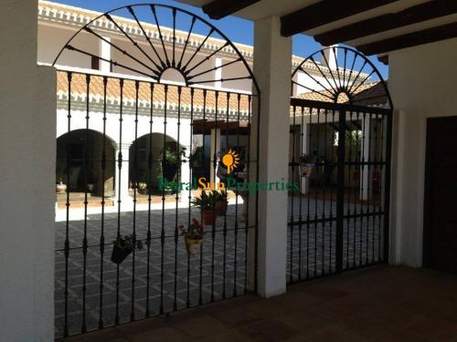 1350_Autentico-cortijo-en-Almeria-02