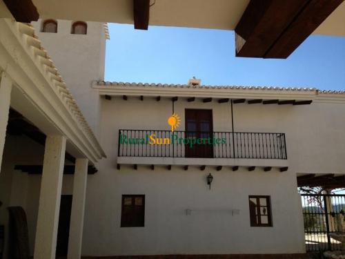 1350_Autentico-cortijo-en-Almeria-07
