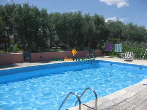 1353_Casa-de-campo-provincia-Granada-02