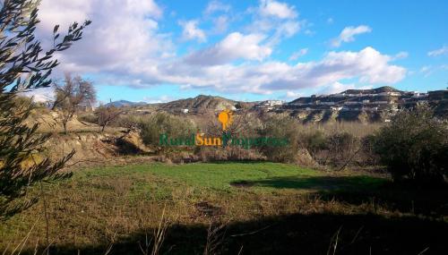 1353_Casa-de-campo-provincia-Granada-06