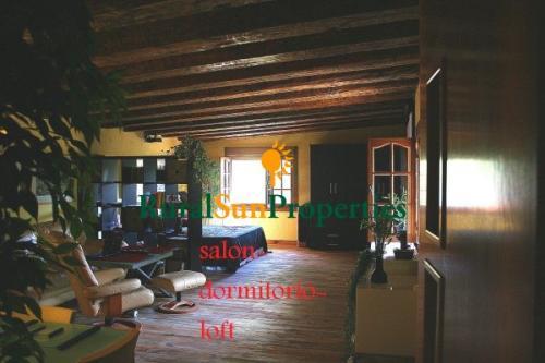 1517_Venta-finca-con-casa-ecologica-Murcia-04