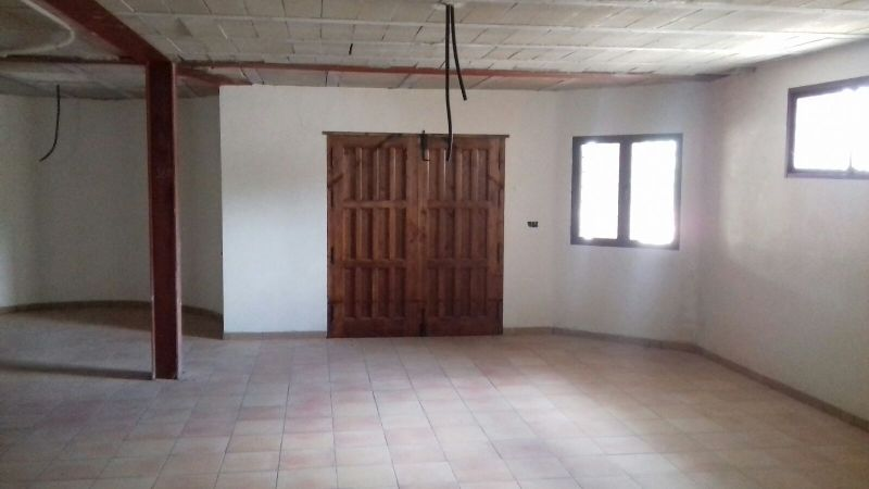 Sale country house in Alhama de Murcia, close to Mazarron beach