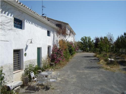 0291_Venta Molino-Cortijo-rehabilitado-Murcia-20