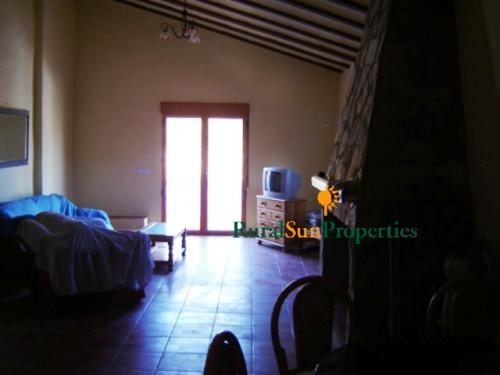 0371_Chalet-Venta-Casa-de-Campo-Bullas-Murcia-04
