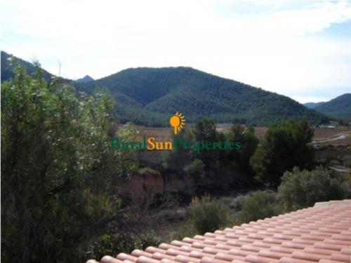 0371_Chalet-Venta-Casa-de-Campo-Bullas-Murcia-05