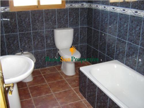 0371_Chalet-Venta-Casa-de-Campo-Bullas-Murcia-07