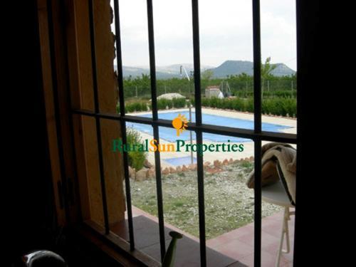 0523_Venta-casa-de-campo-Moratalla-Murcia-02