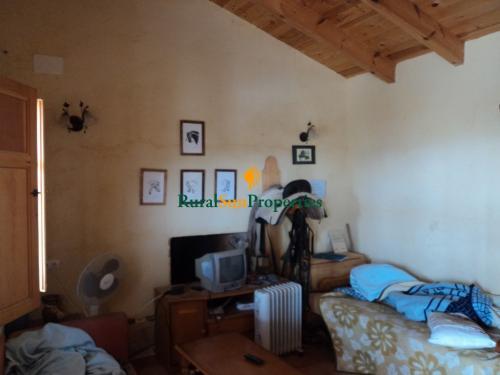 0523_Venta-casa-de-campo-Moratalla-Murcia-04