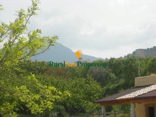 0523_Venta-casa-de-campo-Moratalla-Murcia-05