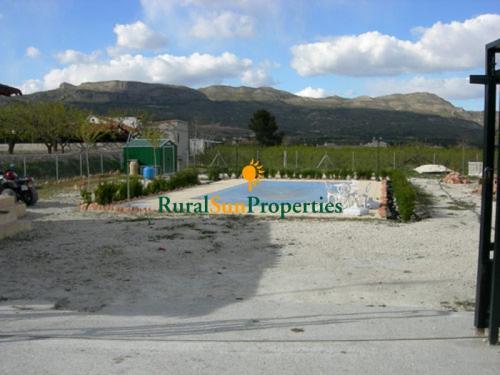0523_Venta-casa-de-campo-Moratalla-Murcia-07