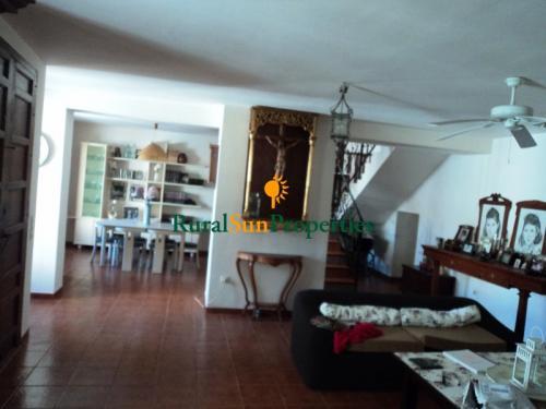 0609_cehegin-Antigua-Casa-Grande-de-Pueblo-02