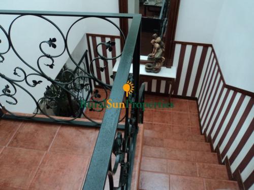 0609_cehegin-Antigua-Casa-Grande-de-Pueblo-03