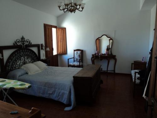 0609_cehegin-Antigua-Casa-Grande-de-Pueblo-04