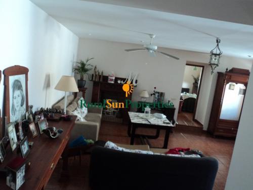 0609_cehegin-Antigua-Casa-Grande-de-Pueblo-06