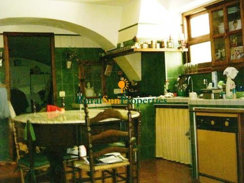 0609_cehegin-Antigua-Casa-Grande-de-Pueblo-07