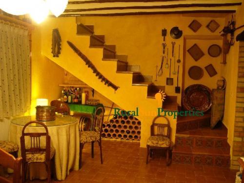 0741_Venta-Alquiler-Casa-tradicional-con-parcela-Caravaca-04