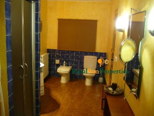 0741_Venta-Alquiler-Casa-tradicional-con-parcela-Caravaca-08