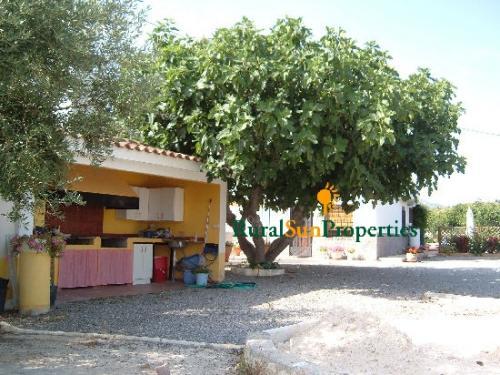 0771_Casa-de-Campo-en-venta-Cehegin-04
