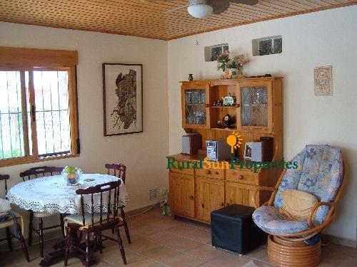 0771_Casa-de-Campo-en-venta-Cehegin-07