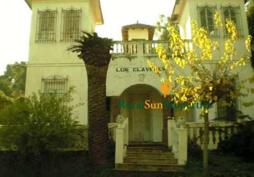 0843_Venta-Casa-con-Parcela-la-Alberca-Murcia-02