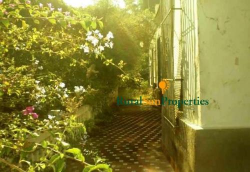 0843_Venta-Casa-con-Parcela-la-Alberca-Murcia-04