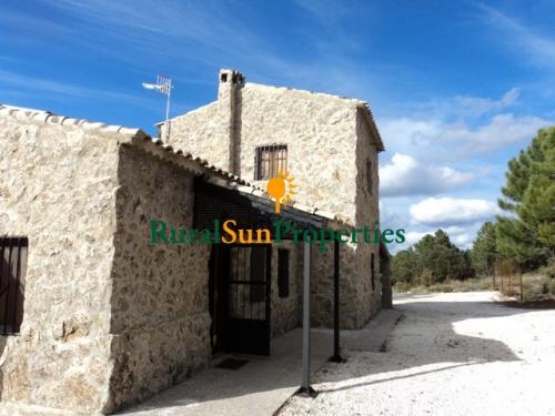 0851_Venta-Casa-con-monte-Moratalla-Murcia-02