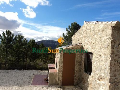 0851_Venta-Casa-con-monte-Moratalla-Murcia-03