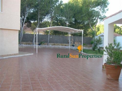 0901_Villa-en-venta-Murcia-02