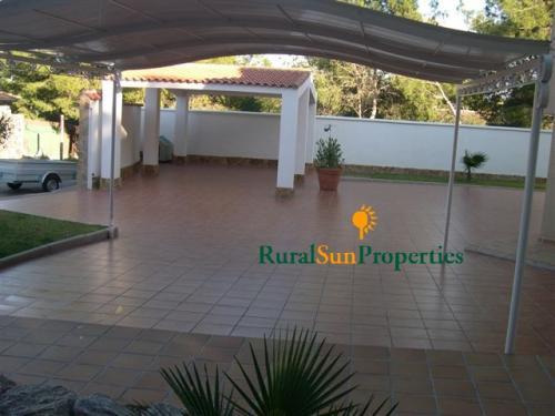 0901_Villa-en-venta-Murcia-03