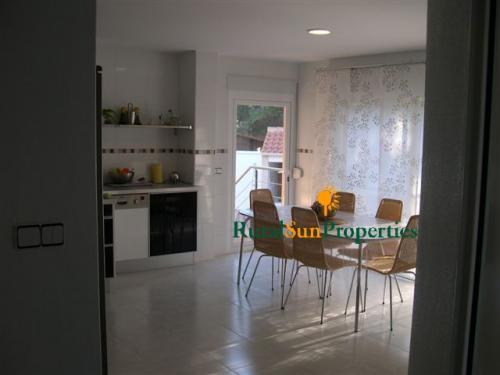 0901_Villa-en-venta-Murcia-04
