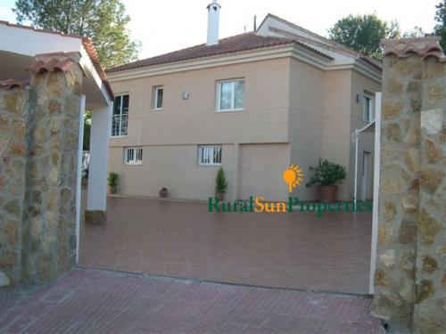 0901_Villa-en-venta-Murcia-06