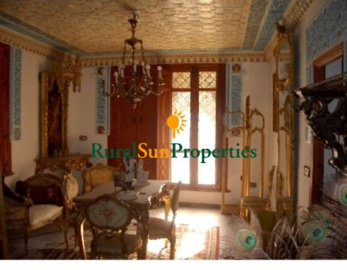 0914_Venta-Castillo-Arabe-Alicante-interior-06