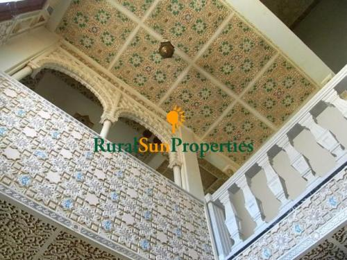 0914_Venta-Castillo-Arabe-Alicante-interior-07