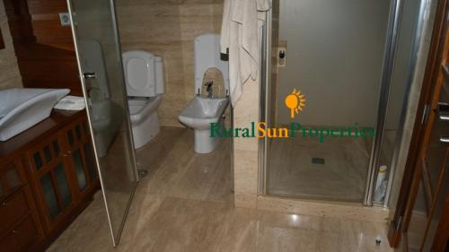 0952_Villa-Exclusiva-en-venta-Campoamor-03