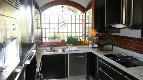 0952_Villa-Exclusiva-en-venta-Campoamor-04