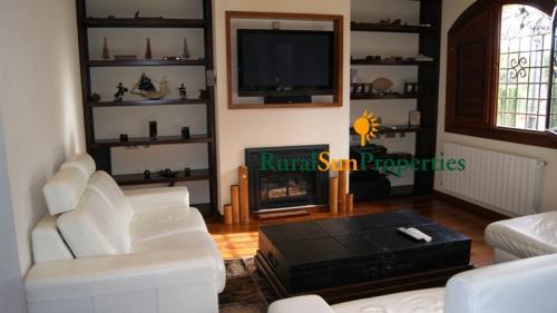 0952_Villa-Exclusiva-en-venta-Campoamor-06