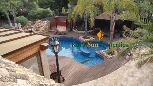 0952_Villa-Exclusiva-en-venta-Campoamor-07