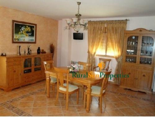 0957_Villa-en-venta-Sierra-Espuna-06